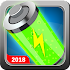 Battery Optimizer & Phone Booster