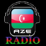Online Azerbaijan Radio