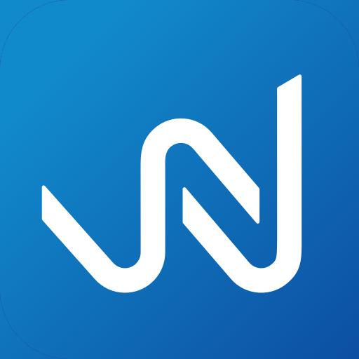 WealthNavi(ウェルスナビ)アプリでおまかせ自動資産運用