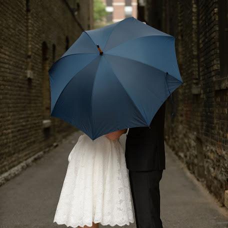 Wedding photographer Devyn Drufke (onsitemn). Photo of 15.02.2014