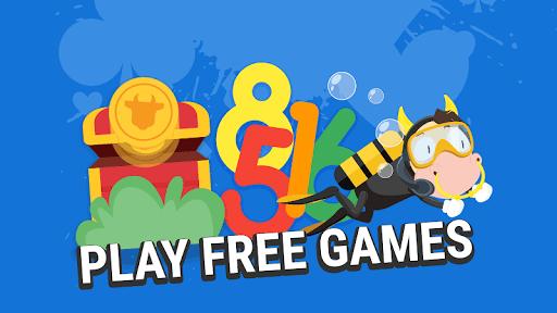 Télécharger Gratuit DooJoy –  Play Games & Win APK MOD (Astuce) screenshots 1