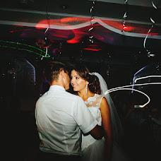 Wedding photographer Ilona Demyanova (IlonaDi). Photo of 30.03.2016