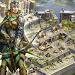 Age of Phoenix: Wind of War icon