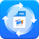 PDF Converter - Free Images to PDF Download for PC Windows 10/8/7