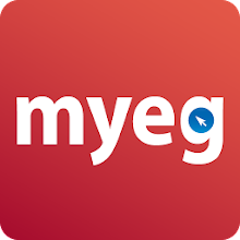 MyEG Download on Windows