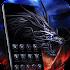Dark Dragon Theme