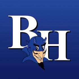 Bismarck-Henning/BHRACHS