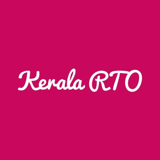 Kerala RTO (app)