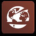 Rock Church Official App icon