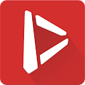 DraftPro for Dota 2 icon