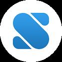 DoseSmart icon