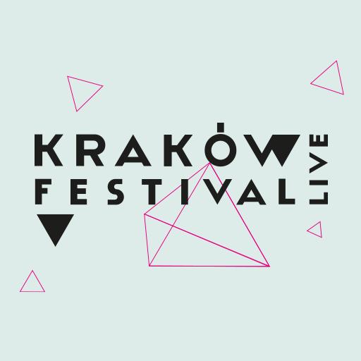 Live Music Festival 音樂 App LOGO-APP試玩