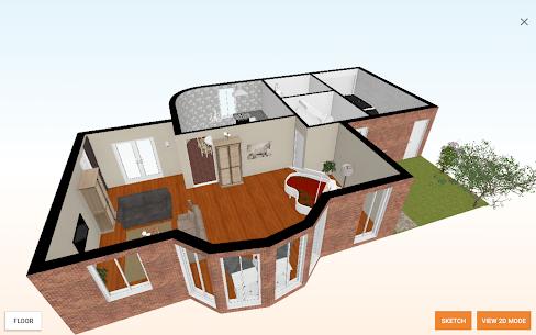 Baixar Floorplanner Última Versão – {Atualizado Em 2021} 4