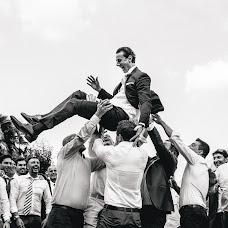 Wedding photographer Marin Avrora (MarinAvrora). Photo of 21.10.2018