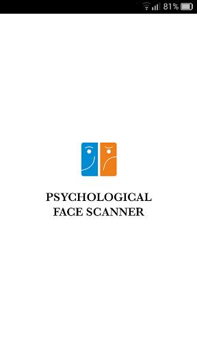 PFScanner Bonus  image 7