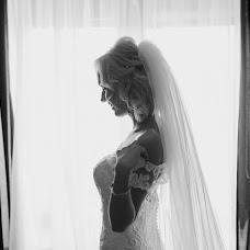 Wedding photographer Rostyslav Kovalchuk (artcube). Photo of 20.03.2018