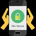 Dev Secure icon