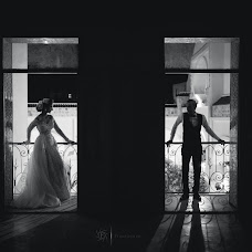 Wedding photographer Mouhab Ben ghorbel (MouhabFlash). Photo of 06.07.2018
