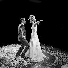 Wedding photographer Chris Souza (chrisouza). Photo of 16.04.2019