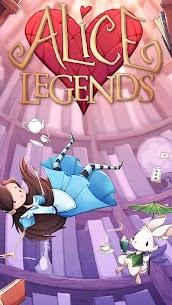 Alice Legends Game Download 5
