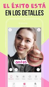 BeautyPlus – Smart Foto Camara 5