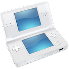 NDS Boy! NDS Emulator icon