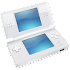 NDS Boy! NDS Emulator4.7.7