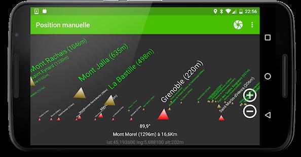 3d Effect Live Wallpaper V Apk Download 3d Summits Apk To Pc Download Android Apk Games