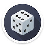 Dice - Simple Dice Roller Icon