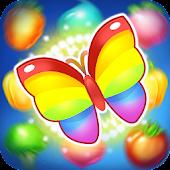 Farm Harvest 3- Match 3 Games APK download