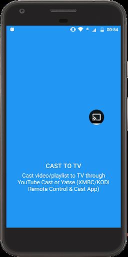 !¡Ads Free¡! Music YouTube - Float Screen-Off Mode 3.6 screenshots 5