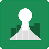 Board Game Stats: Play Tracking For Tabletop Games Android APK Download Free By Apps By Eerko