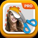 Pro Knockout-Background Eraser & Mix Photo Editor icon