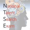 NTSE - National Talent Search apk