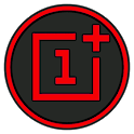 OXYGEN - ICON PACK icon