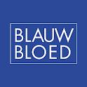 Blauw Bloed icon
