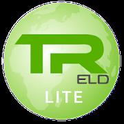 Lite ELD icon