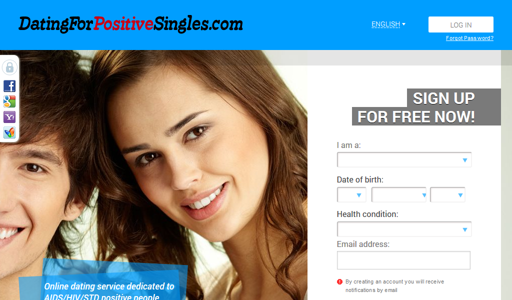 dating-someone-with-hiv-positive