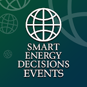 Smart Energy Decisions