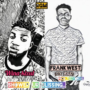 Shower ur blessing Upload Your Music Free