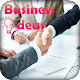 Business Ideas Download for PC Windows 10/8/7