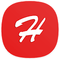 Font for Huawei & Honor (HFonts) icon