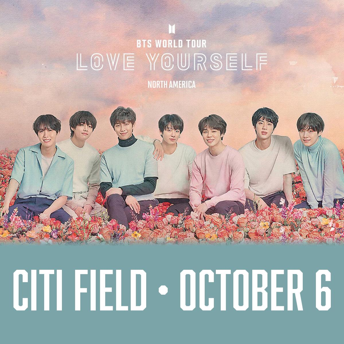 bts-citifield