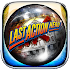 Pinball Arcade v1.49.1 (All Unlocked)