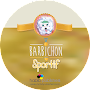Sports Barbichon - Habib APK icon