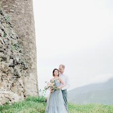 Wedding photographer Olya Filippova (olyafilippova). Photo of 12.07.2016