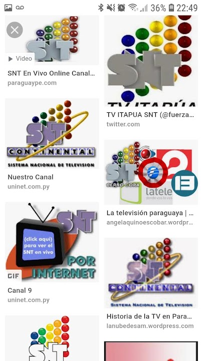 Download Radios Tv De Paraguay Free For Android Radios Tv De Paraguay Apk Download Steprimo Com