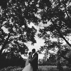 Wedding photographer Stepan Stepanskiy (Stepansky). Photo of 29.10.2013