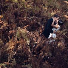 Wedding photographer Andrey Pavlyukov (madvon). Photo of 24.05.2014