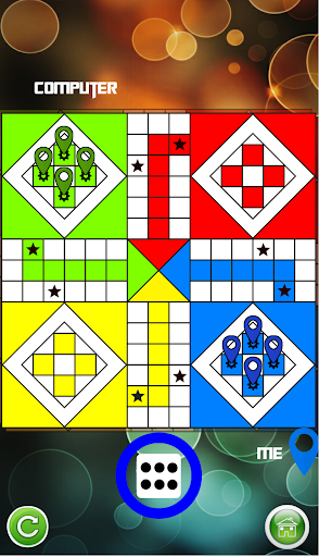 Ludo Kings 2.0.1 screenshots 4